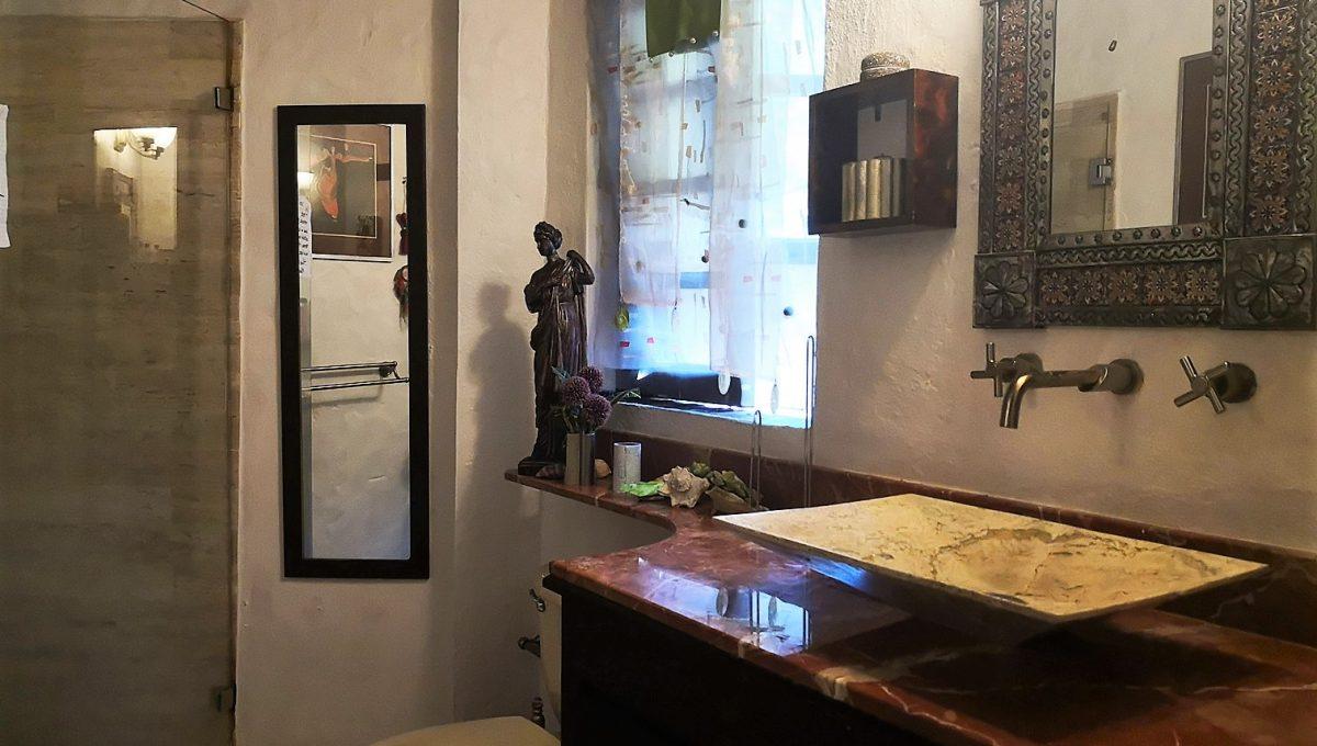 Condo Casa Guillermo PH 1BD 1BA (5)