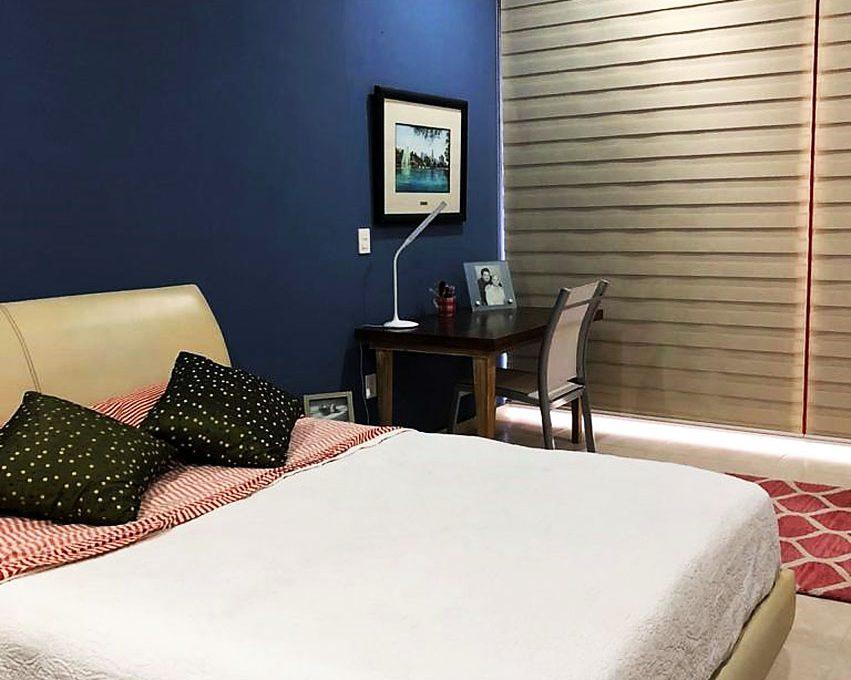 Casa Sergio Fluvial - 1500 USD per month - Puerto Vallarta Long Term Rentals (11)_1
