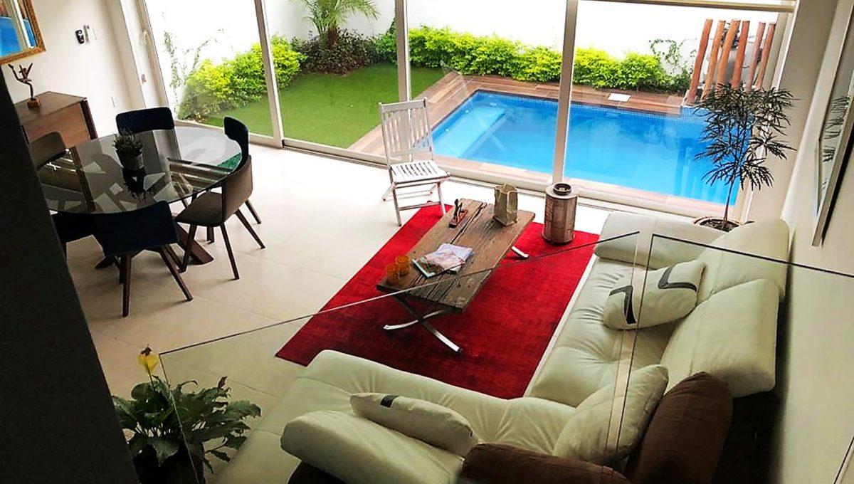 Casa Sergio Fluvial - 1500 USD per month - Puerto Vallarta Long Term Rentals (13)_1