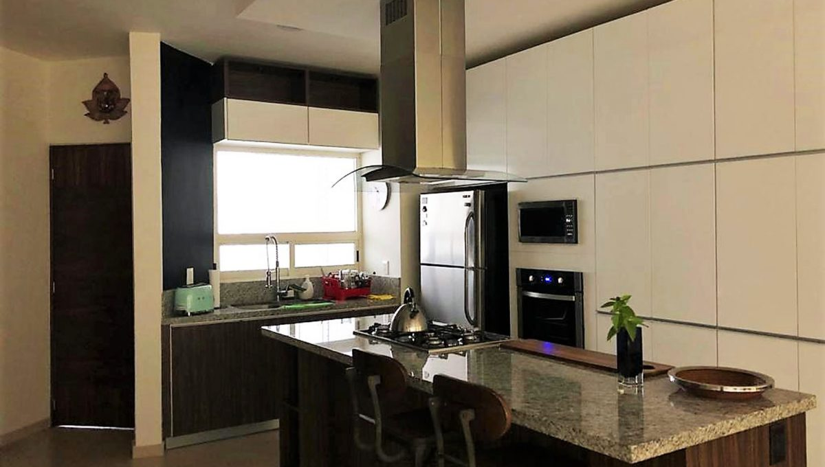 Casa Sergio Fluvial - 1500 USD per month - Puerto Vallarta Long Term Rentals (14)_1