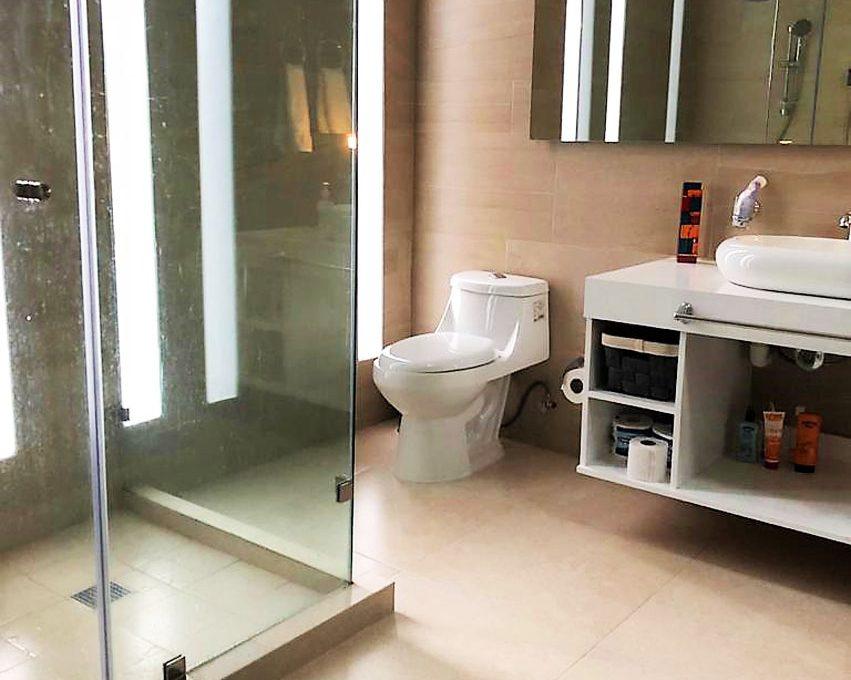 Casa Sergio Fluvial - 1500 USD per month - Puerto Vallarta Long Term Rentals (1)_1