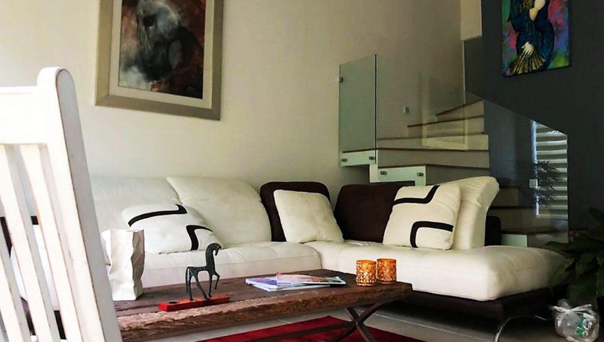 Casa Sergio Fluvial - 1500 USD per month - Puerto Vallarta Long Term Rentals (2)_1
