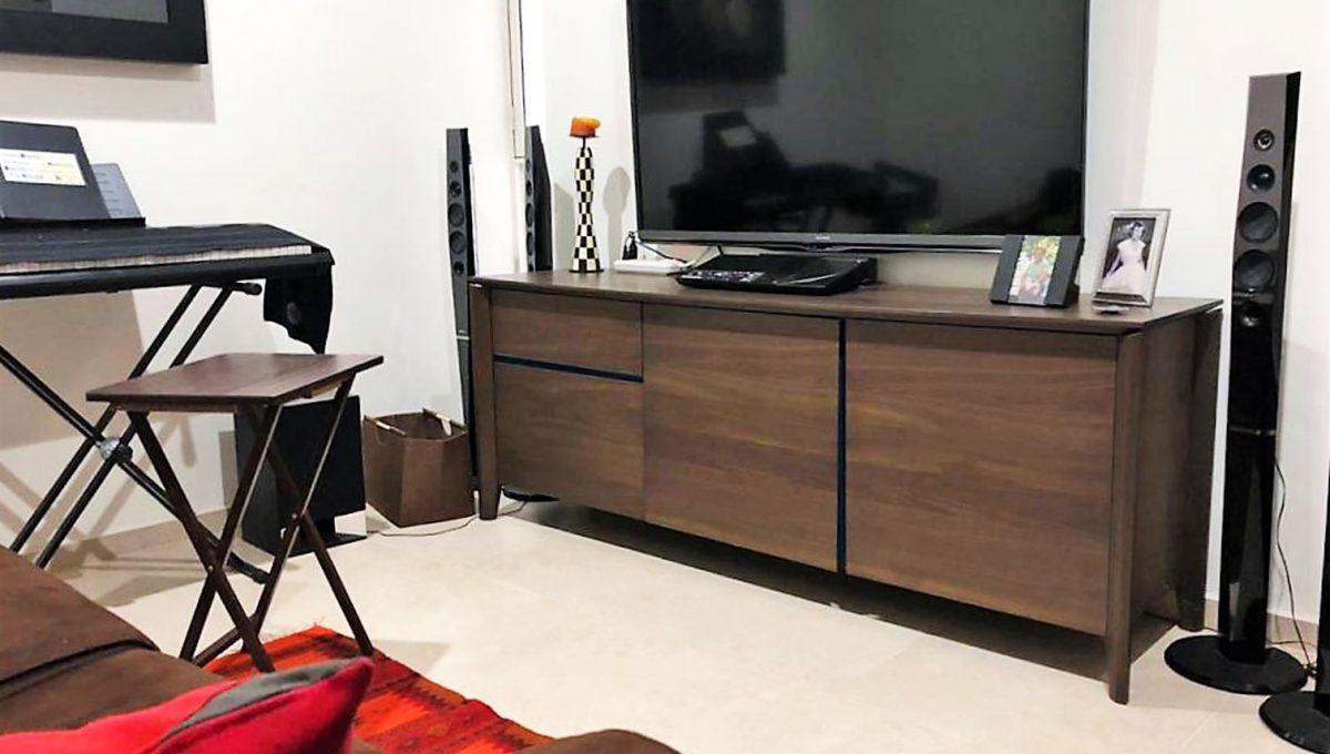 Casa Sergio Fluvial - 1500 USD per month - Puerto Vallarta Long Term Rentals (4)_1
