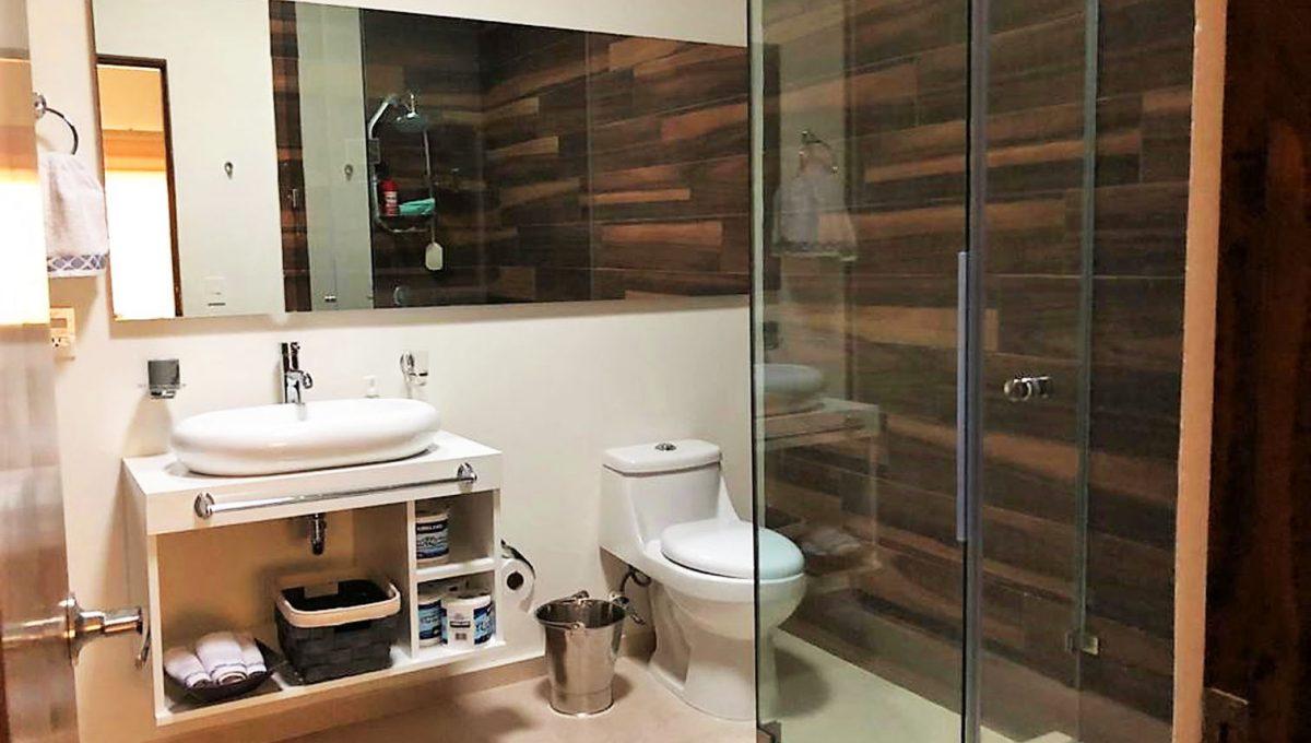 Casa Sergio Fluvial - 1500 USD per month - Puerto Vallarta Long Term Rentals (6)_1