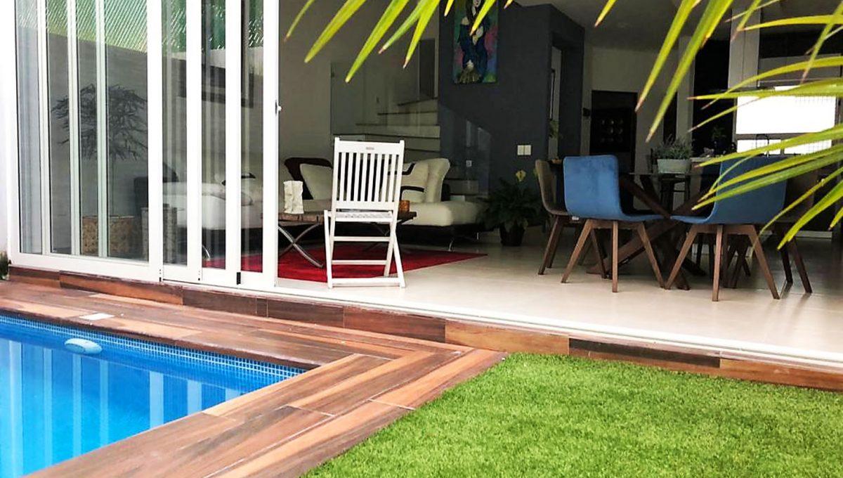 Casa Sergio Fluvial - 1500 USD per month - Puerto Vallarta Long Term Rentals (7)_1