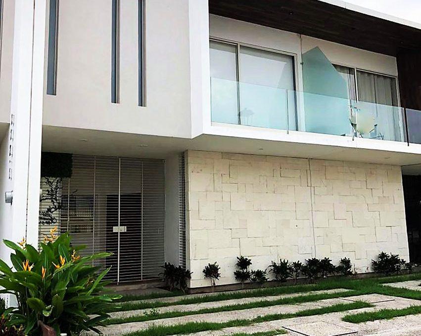 Casa Sergio Fluvial - 1500 USD per month - Puerto Vallarta Long Term Rentals (9)_1