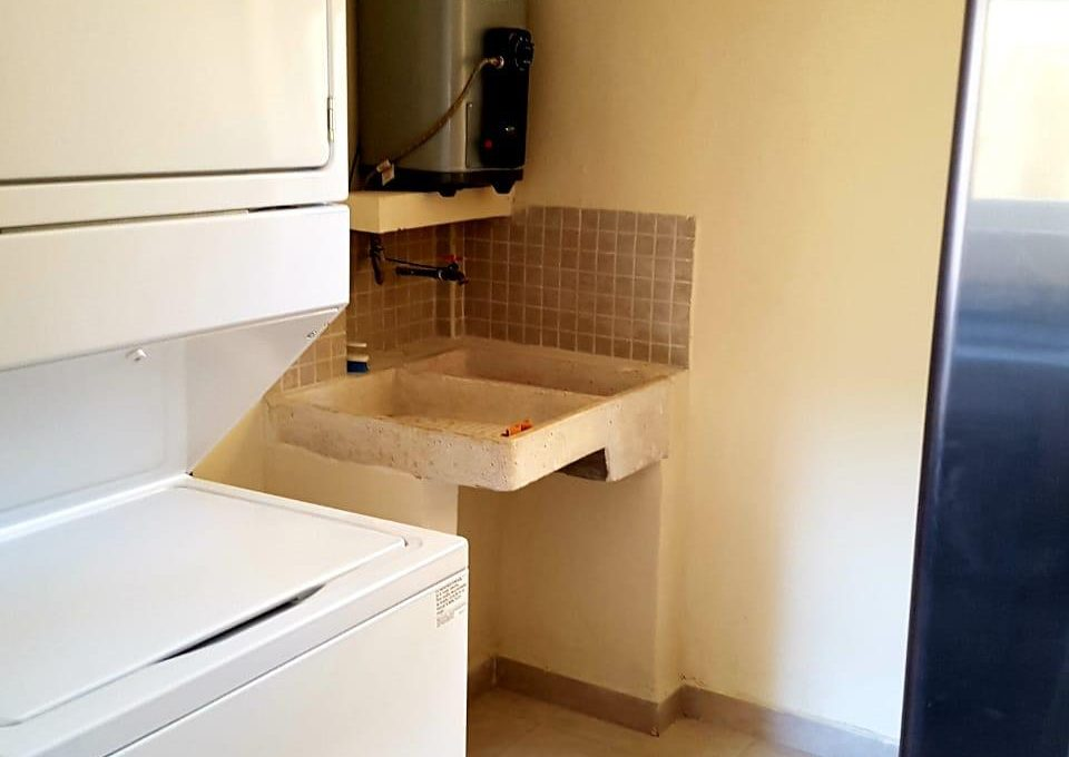 Condo Santa Fe 104 Groundfloor Nuevo Vallarta For Rent Long Term Furnished (30)