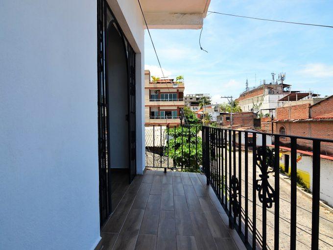 Apartment Elena PH
