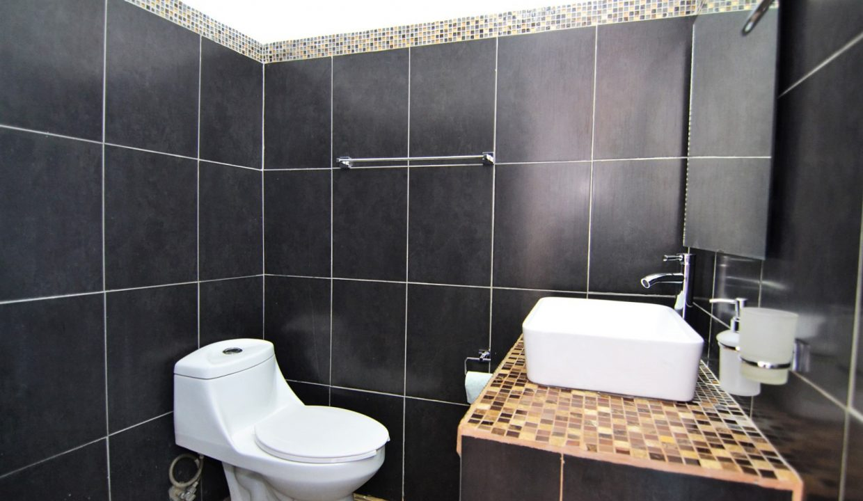 Apartment Elena PH 2 Bedroom 1 Bath Puerto Vallarta Unfurnished Apartment For Rent (2)