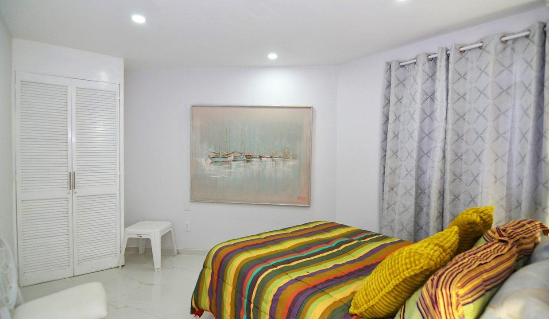 Condo Alborada 1 - Amapas Romantic Zone Puerto Vallarta Condo For Rent Vallarta Dream Rentals (11)