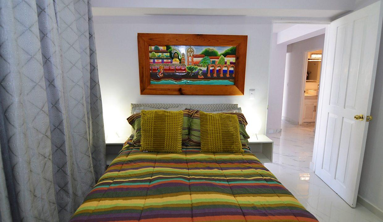 Condo Alborada 1 - Amapas Romantic Zone Puerto Vallarta Condo For Rent Vallarta Dream Rentals (12)