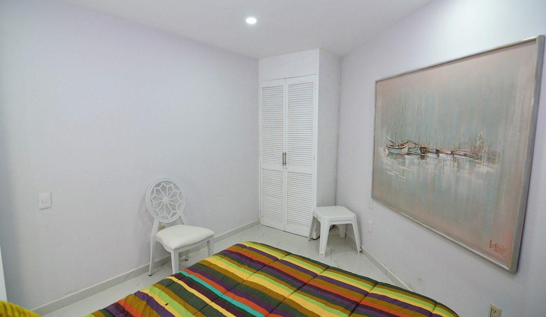 Condo Alborada 1 - Amapas Romantic Zone Puerto Vallarta Condo For Rent Vallarta Dream Rentals (13)