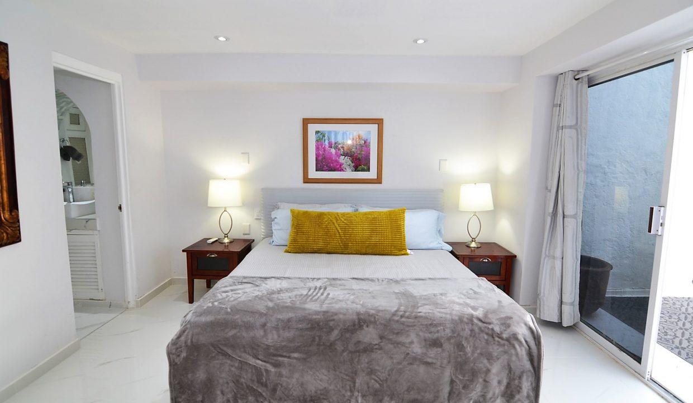 Condo Alborada 1 - Amapas Romantic Zone Puerto Vallarta Condo For Rent Vallarta Dream Rentals (15)
