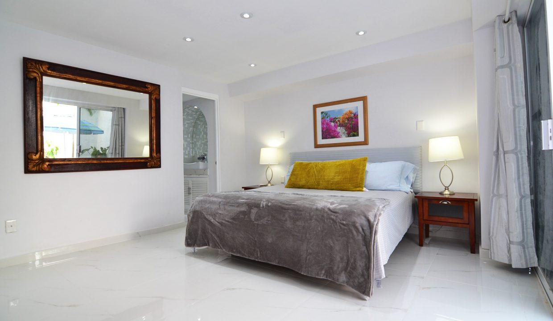 Condo Alborada 1 - Amapas Romantic Zone Puerto Vallarta Condo For Rent Vallarta Dream Rentals (16)