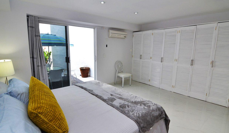 Condo Alborada 1 - Amapas Romantic Zone Puerto Vallarta Condo For Rent Vallarta Dream Rentals (18)