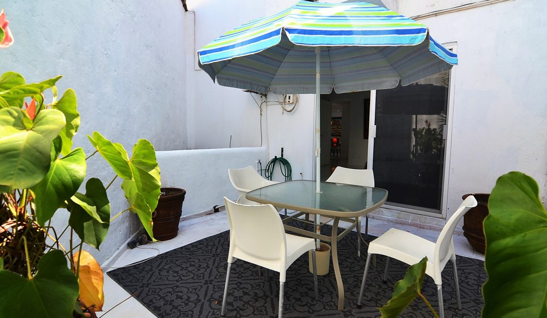 Condo Alborada 1 - Amapas Romantic Zone Puerto Vallarta Condo For Rent Vallarta Dream Rentals (20)