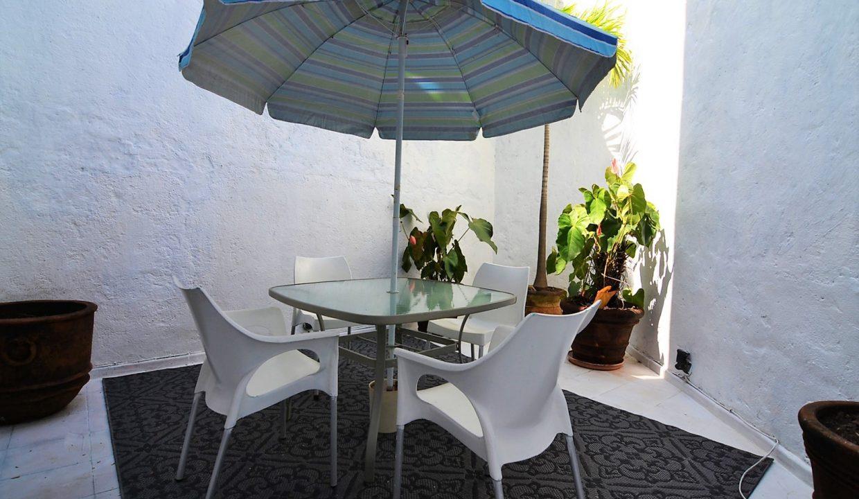 Condo Alborada 1 - Amapas Romantic Zone Puerto Vallarta Condo For Rent Vallarta Dream Rentals (21)