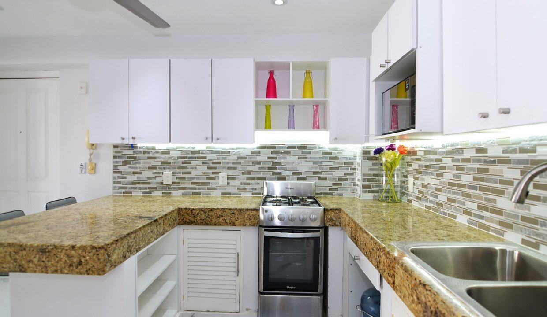 Condo Alborada 1 - Amapas Romantic Zone Puerto Vallarta Condo For Rent Vallarta Dream Rentals (33)