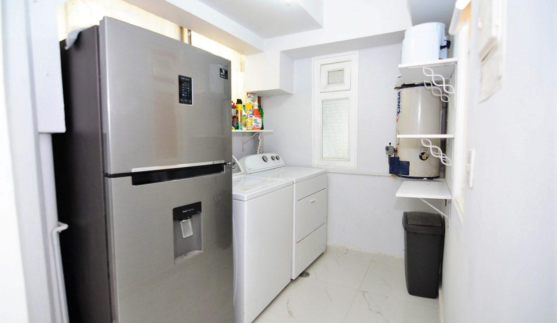 Condo Alborada 1 - Amapas Romantic Zone Puerto Vallarta Condo For Rent Vallarta Dream Rentals (34)