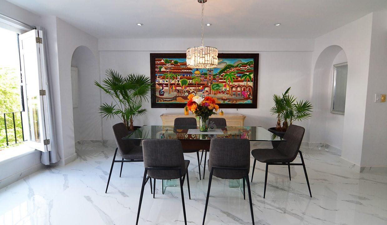 Condo Alborada 1 - Amapas Romantic Zone Puerto Vallarta Condo For Rent Vallarta Dream Rentals (38)