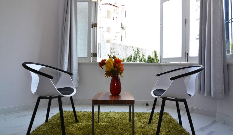 Condo Alborada 1 - Amapas Romantic Zone Puerto Vallarta Condo For Rent Vallarta Dream Rentals (4)