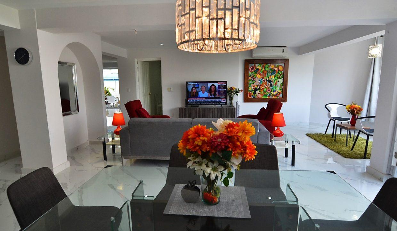 Condo Alborada 1 - Amapas Romantic Zone Puerto Vallarta Condo For Rent Vallarta Dream Rentals (41)