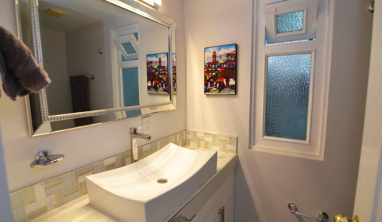 Condo Alborada 1 - Amapas Romantic Zone Puerto Vallarta Condo For Rent Vallarta Dream Rentals (7)