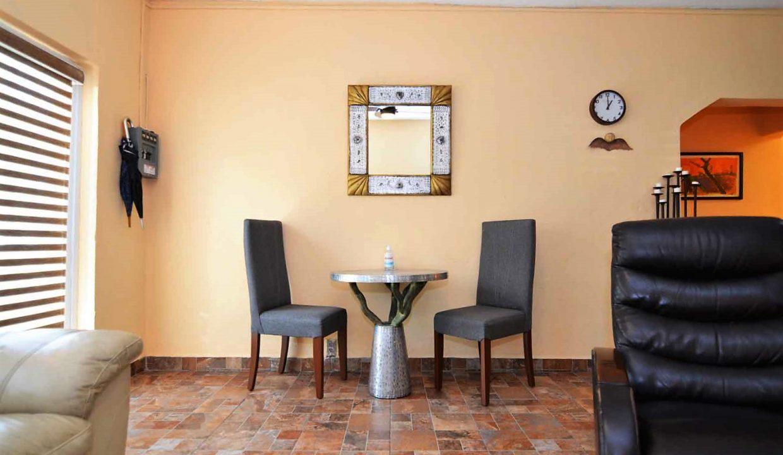 Apartment Miguel Old Town Puerto Vallarta For Rent Apartment 2BD 1BA (10)