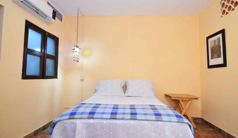 Apartment Miguel Old Town Puerto Vallarta For Rent Apartment 2BD 1BA (17)