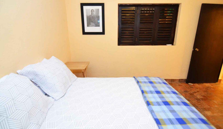 Apartment Miguel Old Town Puerto Vallarta For Rent Apartment 2BD 1BA (19)