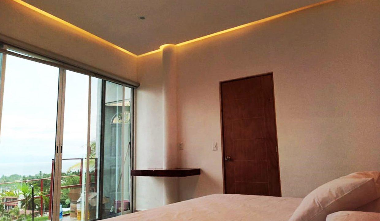 Exotic Point La Cruz Casita 1BD 1Ba For Rent Funished (12)