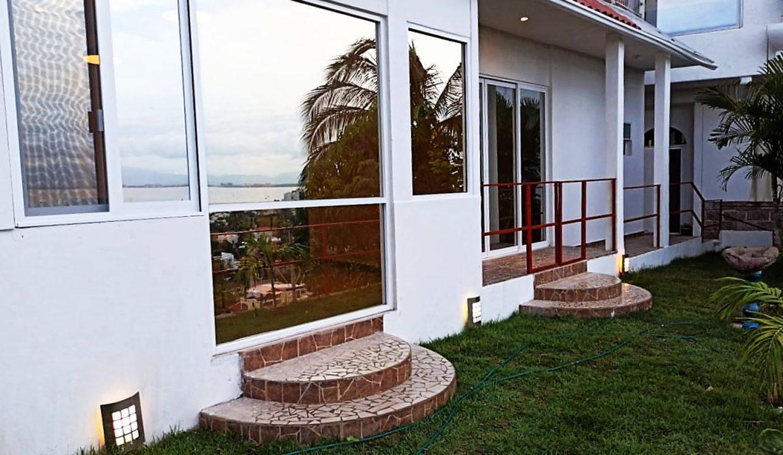 Exotic Point La Cruz Casita 1BD 1Ba For Rent Funished (16)