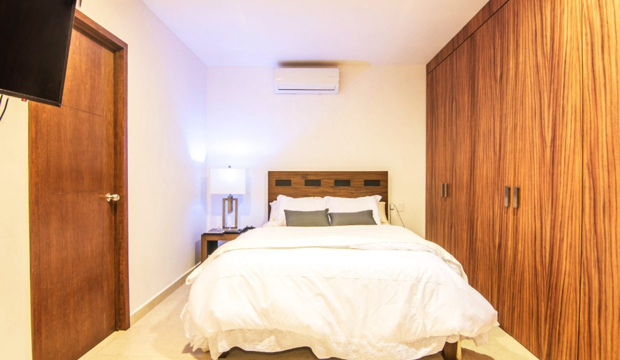 Condo Cambria 1BD 1BA Puerto Vallarta Long Term Rental (8)