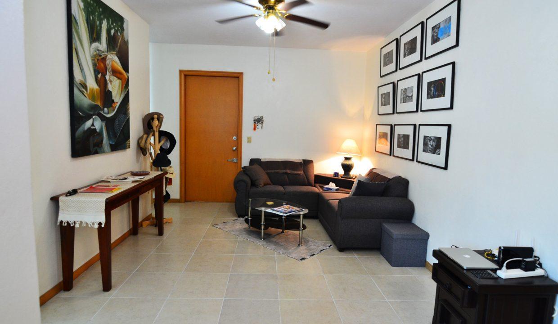 Condo Joy - Emiliano Zapata Romantic Zone Old Town Puerto Vallarta Condo For Rent Mexico Furnished (36)