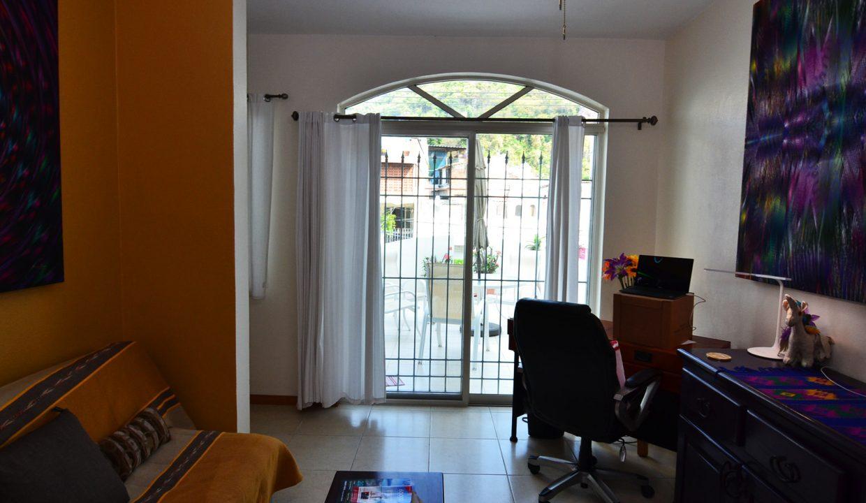 Condo Joy - Emiliano Zapata Romantic Zone Old Town Puerto Vallarta Condo For Rent Mexico Furnished (47)