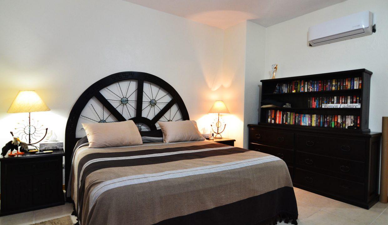 Condo Joy - Emiliano Zapata Romantic Zone Old Town Puerto Vallarta Condo For Rent Mexico Furnished (82)