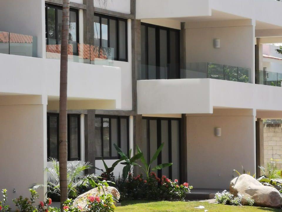 Condo Puertarena 2 BD 2BA For Rent Unfurnished Nuevo Vallarta Mexico (20)