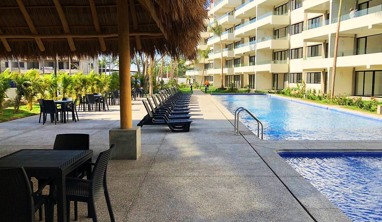 Condo Puertarena Long Term For Rent Puerto Vallarta LI (1)
