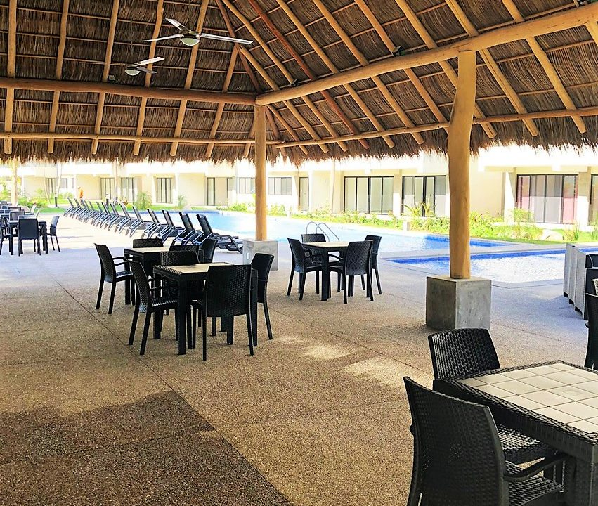 Condo Puertarena Long Term For Rent Puerto Vallarta LI (12)