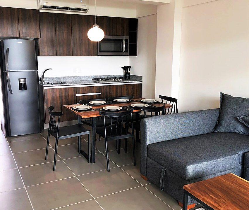 Condo Puertarena Long Term For Rent Puerto Vallarta LI (13)
