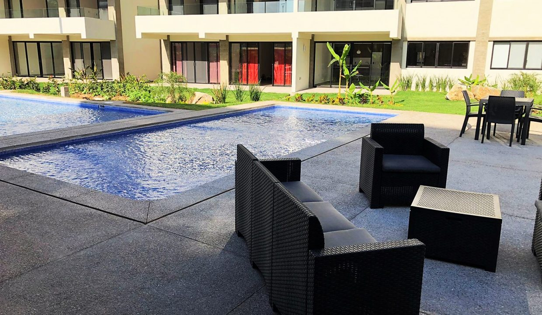 Condo Puertarena Long Term For Rent Puerto Vallarta LI (14)