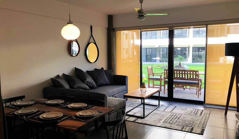 Condo Puertarena Long Term For Rent Puerto Vallarta LI (16)