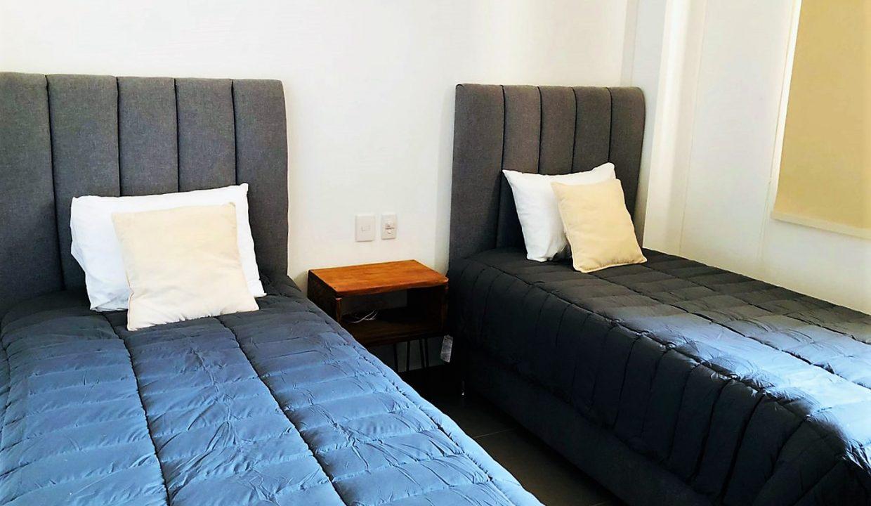 Condo Puertarena Long Term For Rent Puerto Vallarta LI (17)