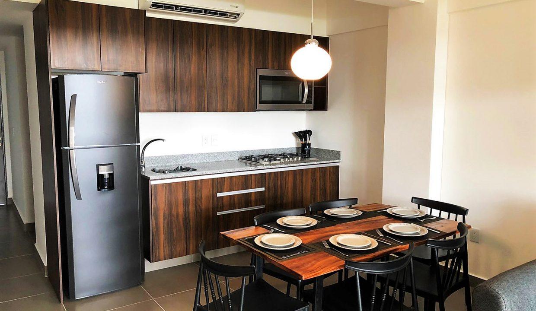 Condo Puertarena Long Term For Rent Puerto Vallarta LI (3)