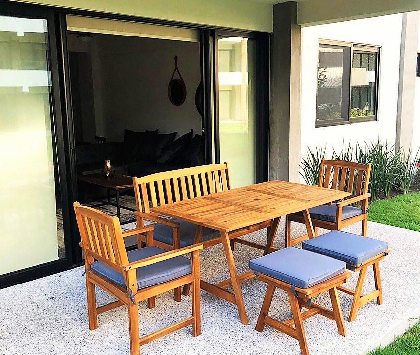 Condo Puertarena Long Term For Rent Puerto Vallarta LI (4)