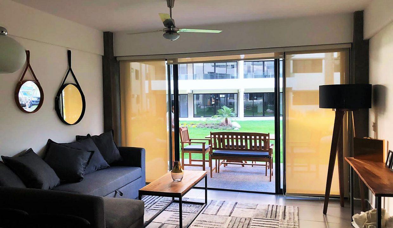 Condo Puertarena Long Term For Rent Puerto Vallarta LI (6)