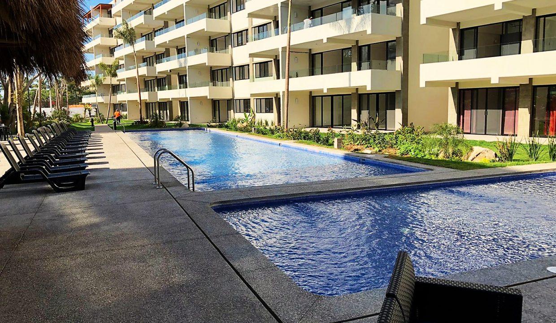 Condo Puertarena Long Term For Rent Puerto Vallarta LI (7)