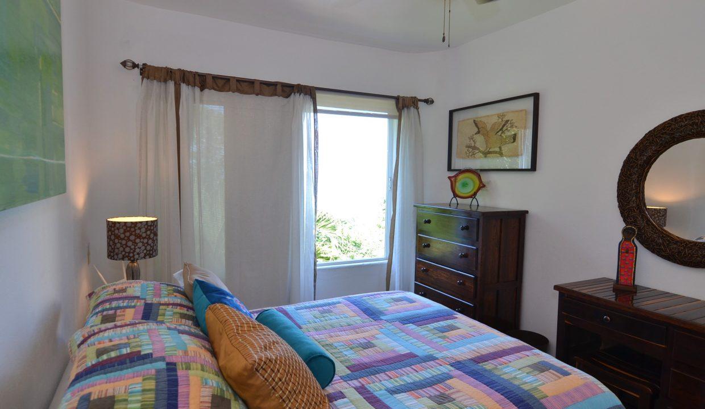 Condo Selva Alta 7 - 5 de Diciembre Puerto Vallarta Vacation Condo Rental (10)