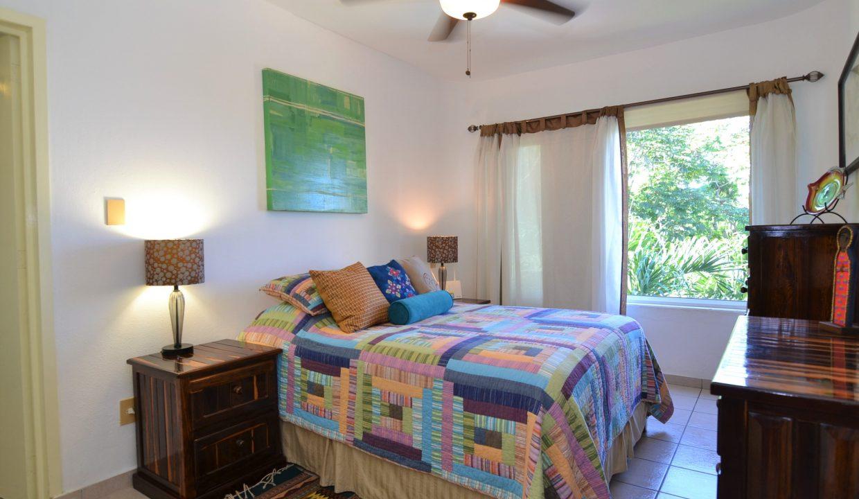 Condo Selva Alta 7 - 5 de Diciembre Puerto Vallarta Vacation Condo Rental (2)