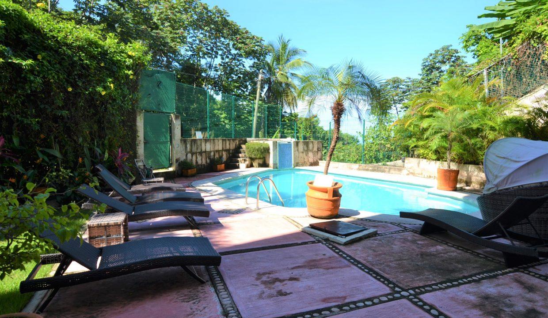 Condo Selva Alta 7 - 5 de Diciembre Puerto Vallarta Vacation Condo Rental (26)